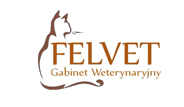 Felvet Weterynaria